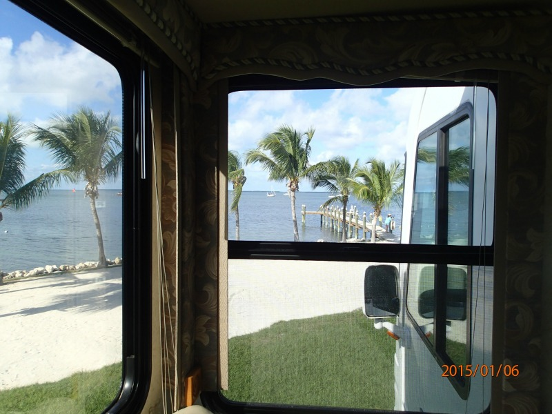 rv-camping-key-largo