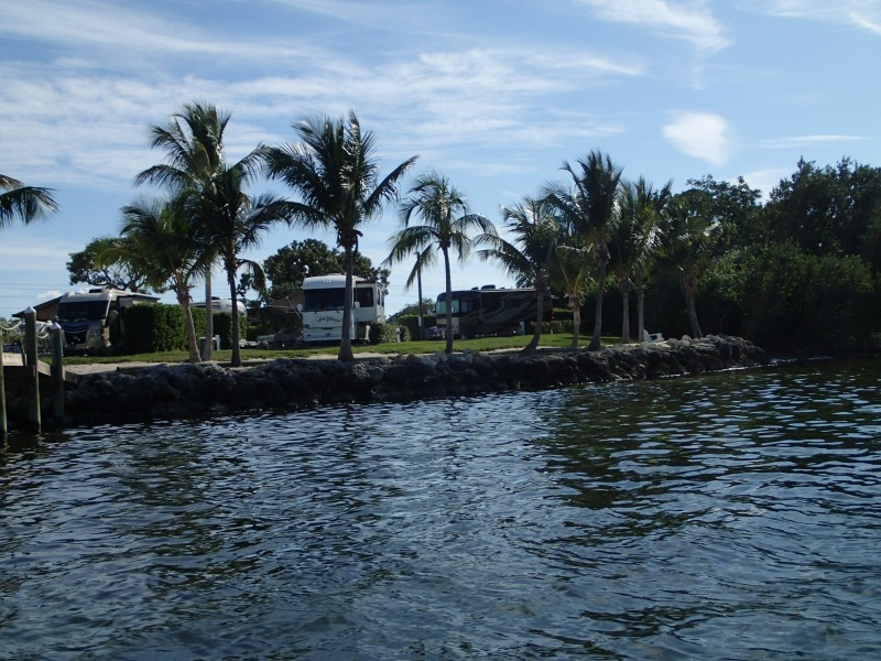 rv-camping-key-largo-our-site-from-the-water
